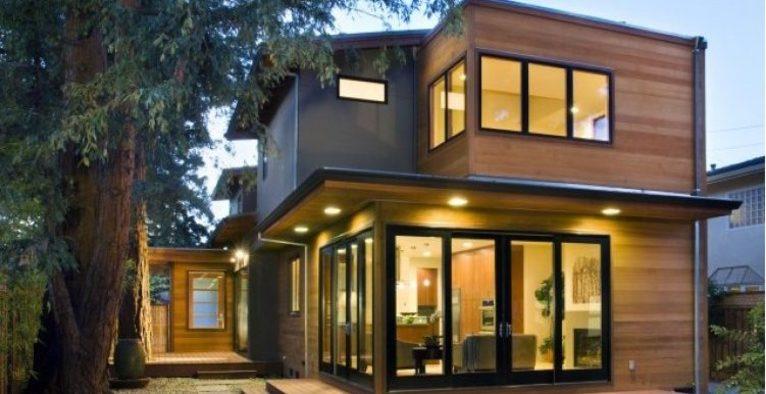 La imagen tiene un atributo ALT vacío; su nombre de archivo es casas-modernas-madera.jpg