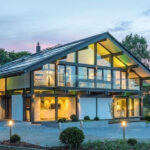 casas-modulares-estilo-aleman