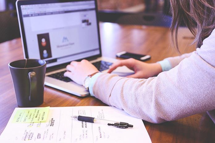 como-potenciar-negocio-herramientas-digitales
