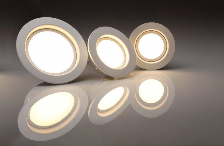 consejos-iluminacion-led-hogar