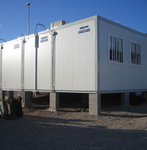 construcción-modular-caseta-obra