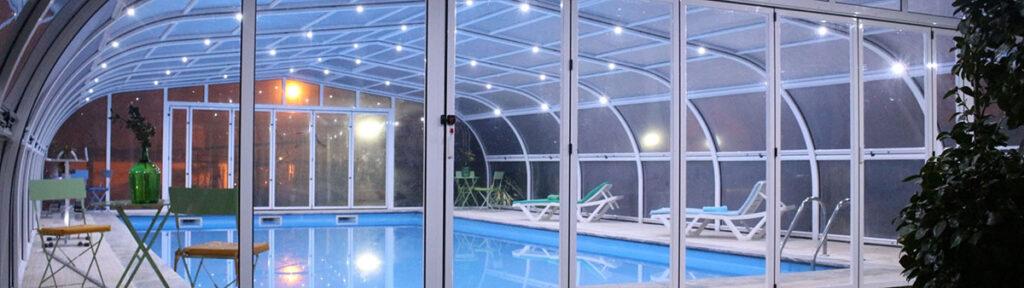 cubiertas-piscinas-disfrutar-bano-todo-ano
