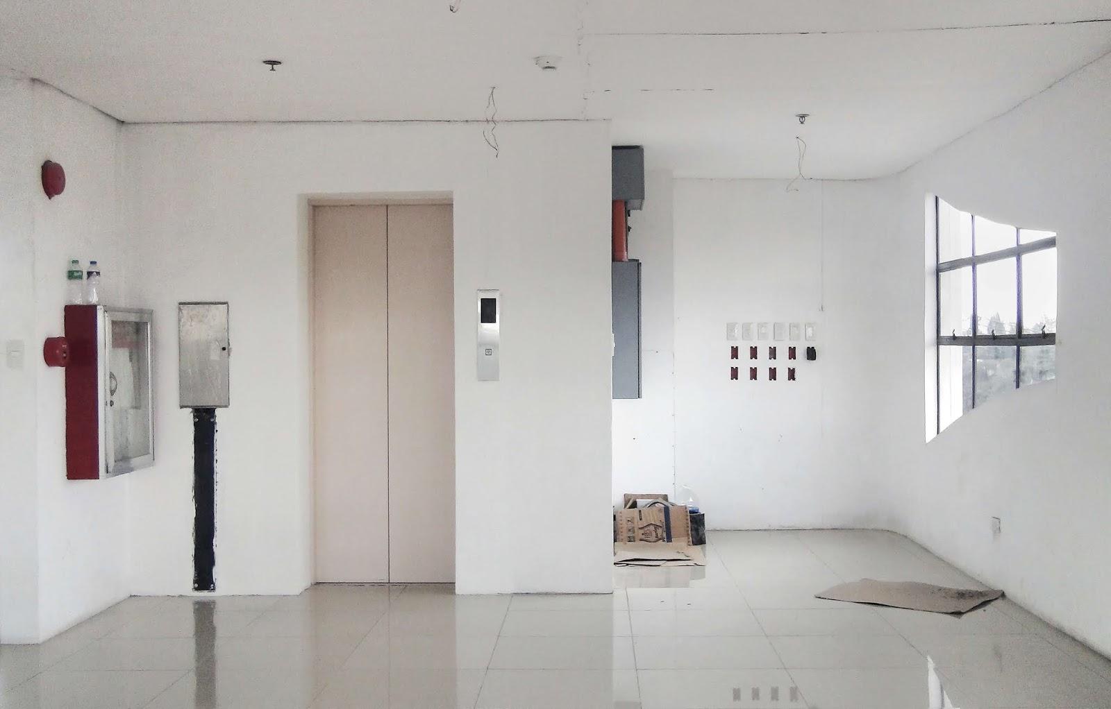formas-integrar-un-ascensor-en-un-edificio