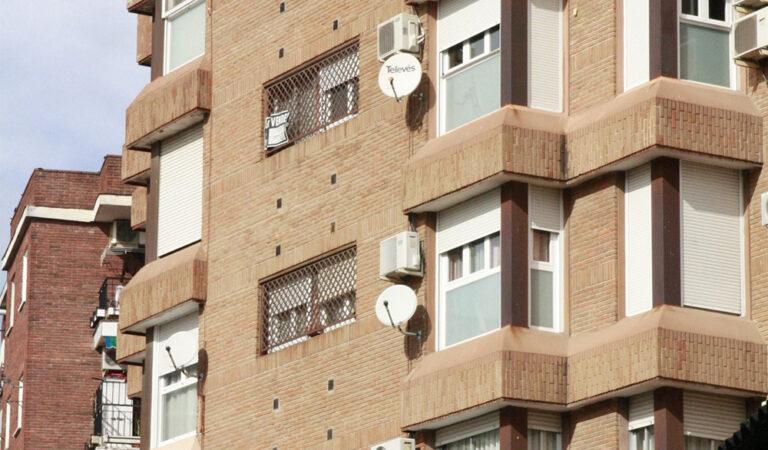 gobierno-programa-rehabilitacion-edificios-pree