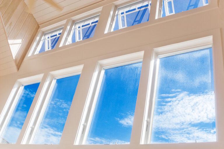 importancia-ventilacion-viviendas-caracteristicas-tipos