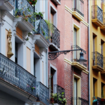 plan-rehabilitacion-viviendas-pais-vasco