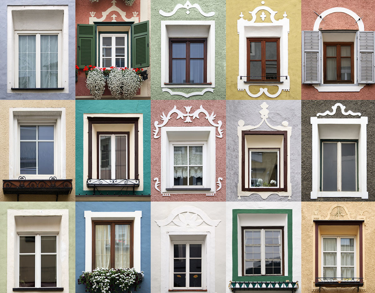 plan-renove-ventanas-2020-eve-pais-vasco