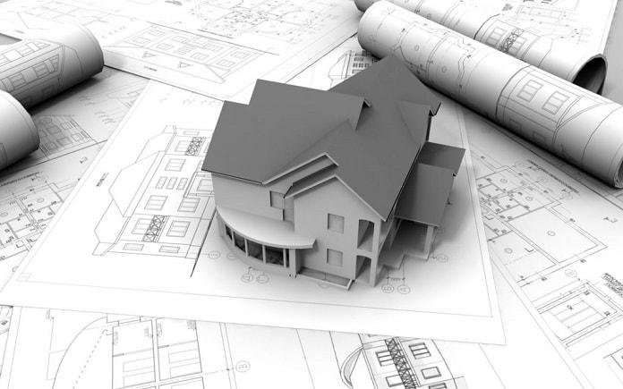proyecto-arquitectonico-sostenible