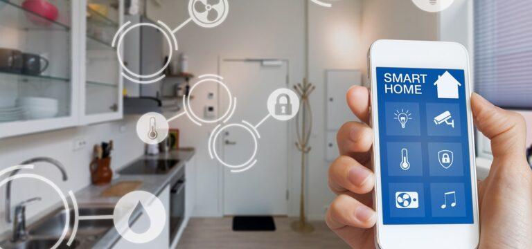 smart-homes-tecnologia-aplicada-al-hogar-domotica