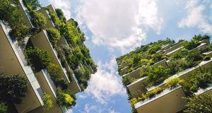 arquitectura-bioclimatica-objetivos