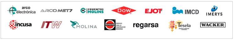 empresas-patrocinadoras
