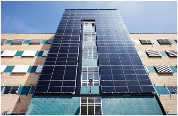 energias-renovables-edificios