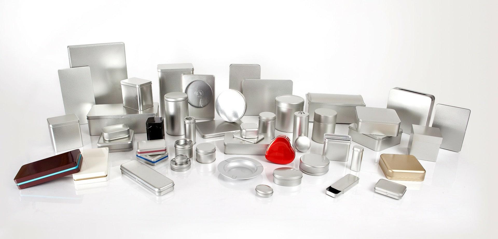 envases-metalicos-alternativa-sostenible