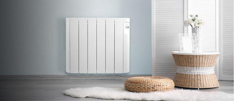 que-es-un-emisor-termico-como-comprar-adecuado-casa