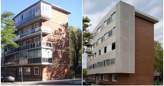 rehabilitacion-energetica-edificios