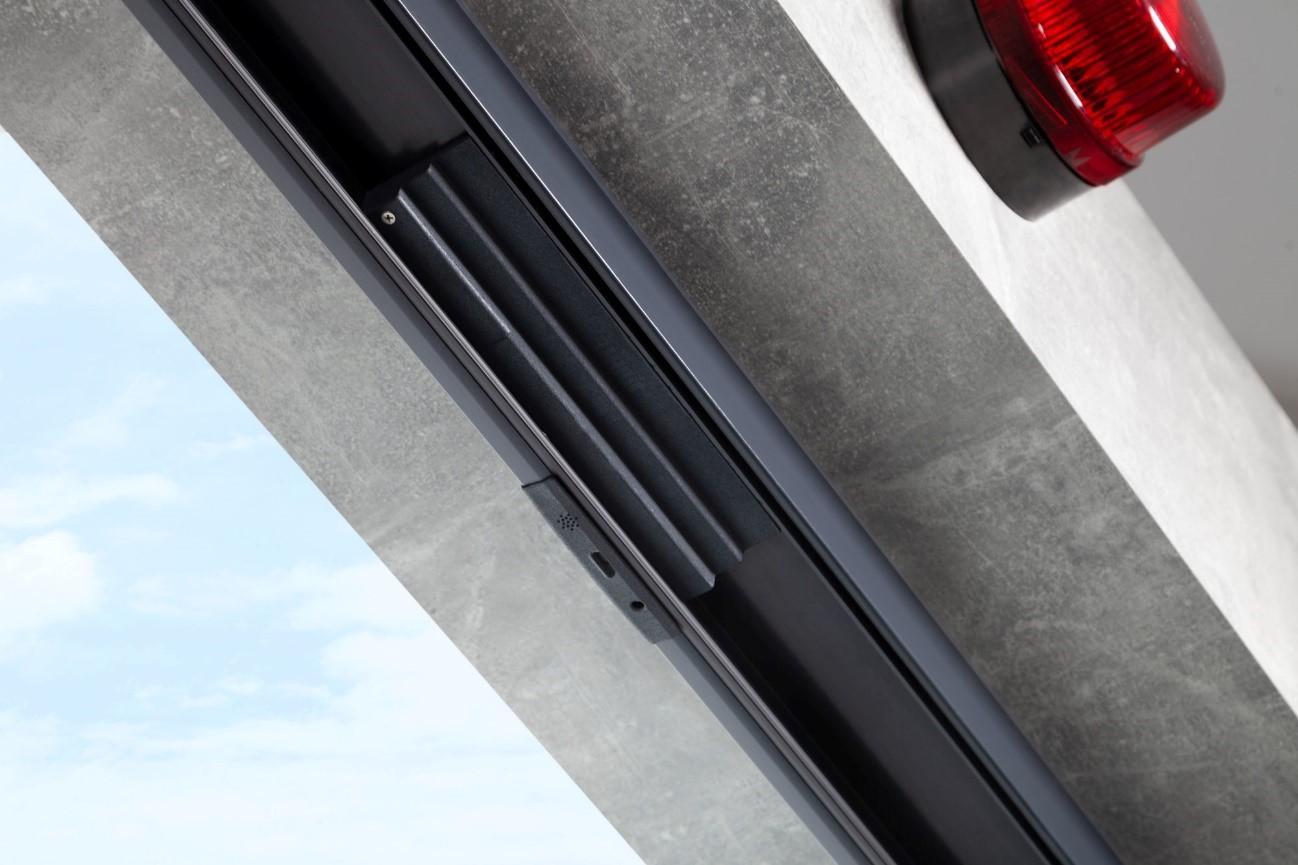 ventana-seguridad-rehau