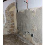 Uso-de-Cal-Hidráulica-Natural-en-Rehabilitación-de-Fachadas-Históricas-Portada