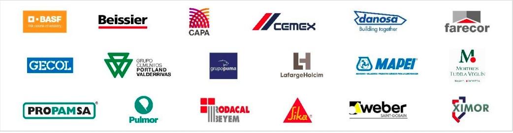 empresas-patrocinadas