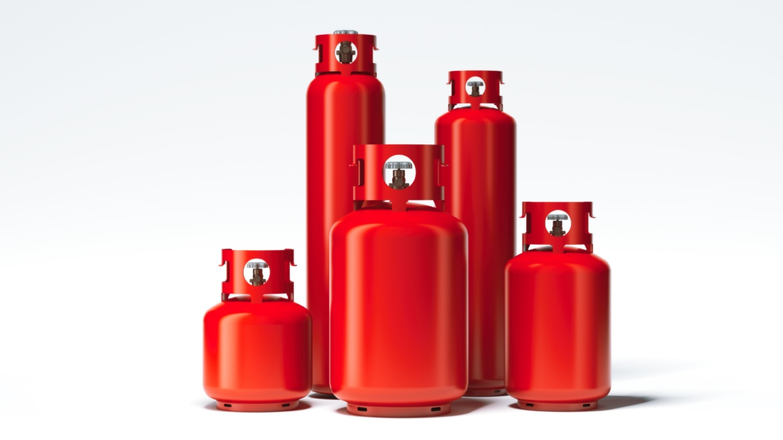 botellas-gas-butano