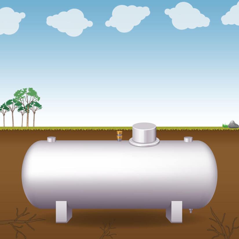 deposito-gas-propano