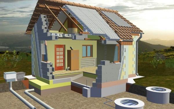 estructura-casa-pasiva