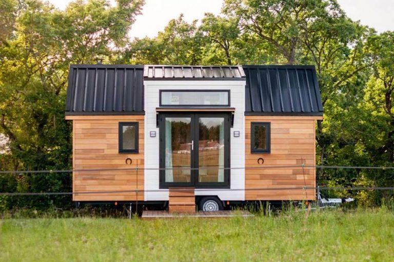 exterior-mobile-home
