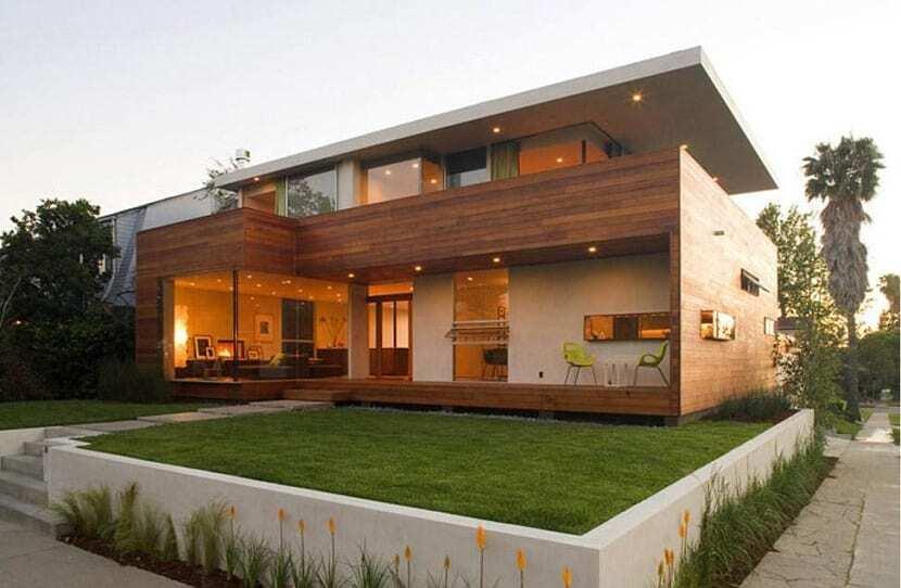 fachada-casa-ecológica