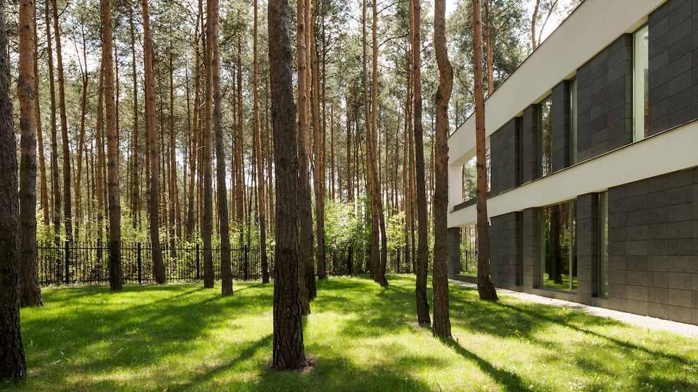 fachada-bosque-edificio-consumo-casi-nulo