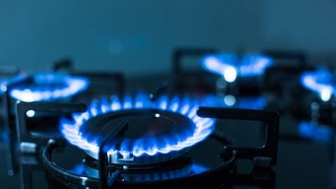 gas-natural-fogon
