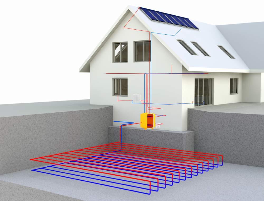 geotermia-vivienda-unifamiliar