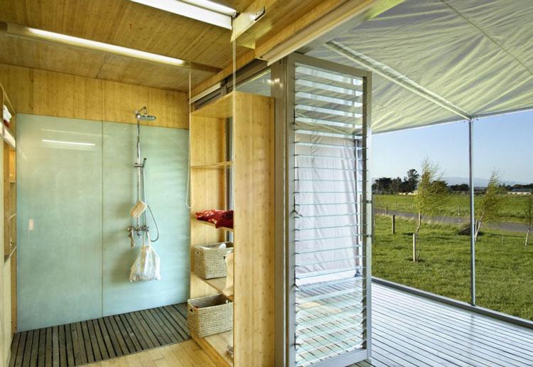 interior-modelo-mobile-home-port-a-bach