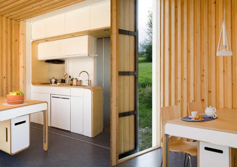 interior-modelo-mobile-home-suite-go