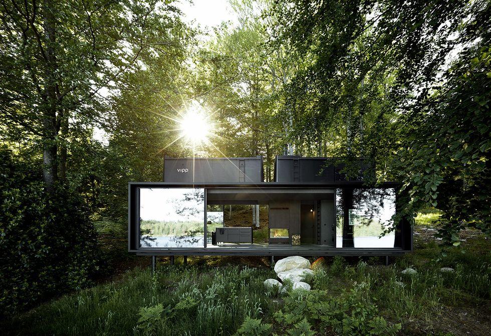 mini-casa-diseno-fachada
