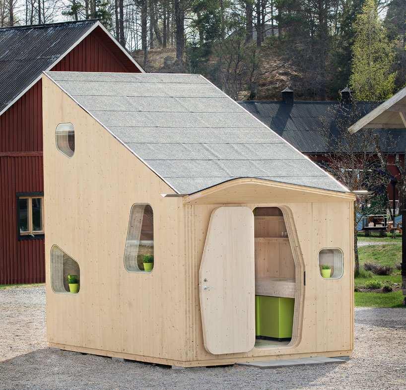 modelo-casa-portatil