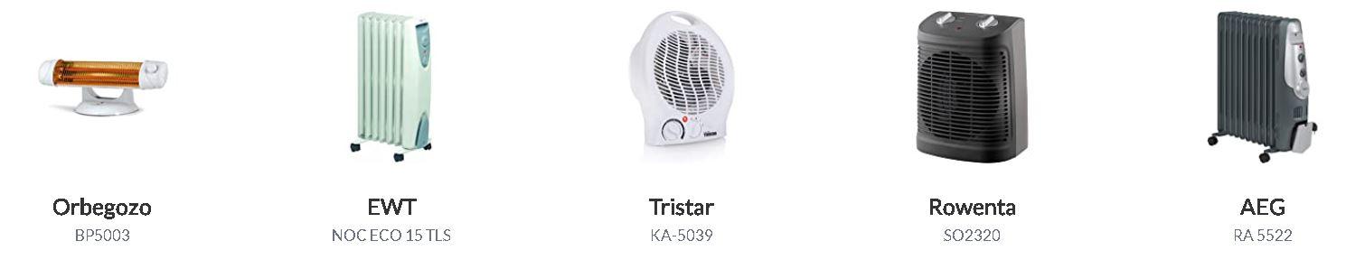 modelos-calefaccion-bajo-consumo