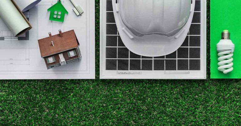 objetos-casa-ecológica