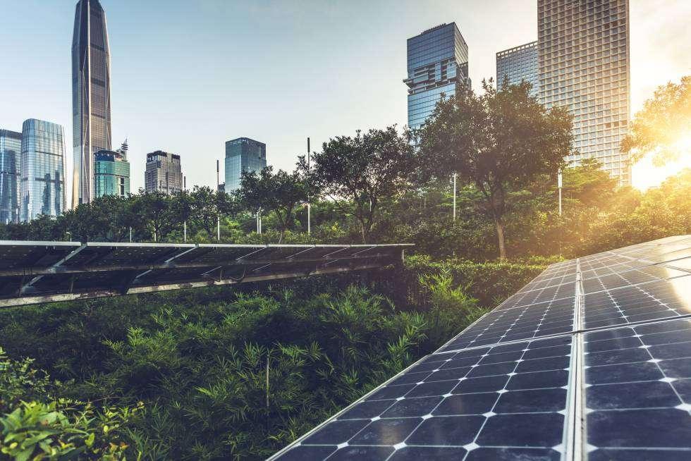 placas-solares-edificios-consumo-energetico