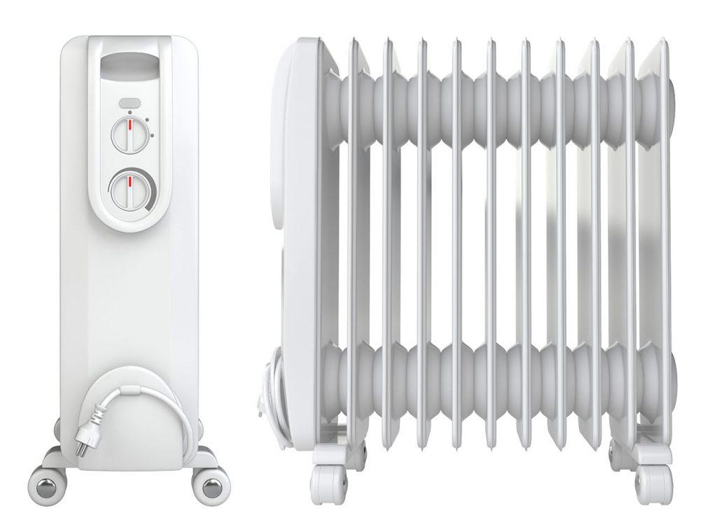 radiador-electrico