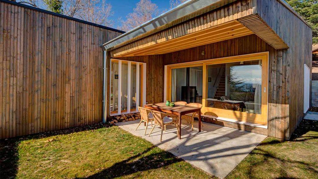 casa-pasiva-madera