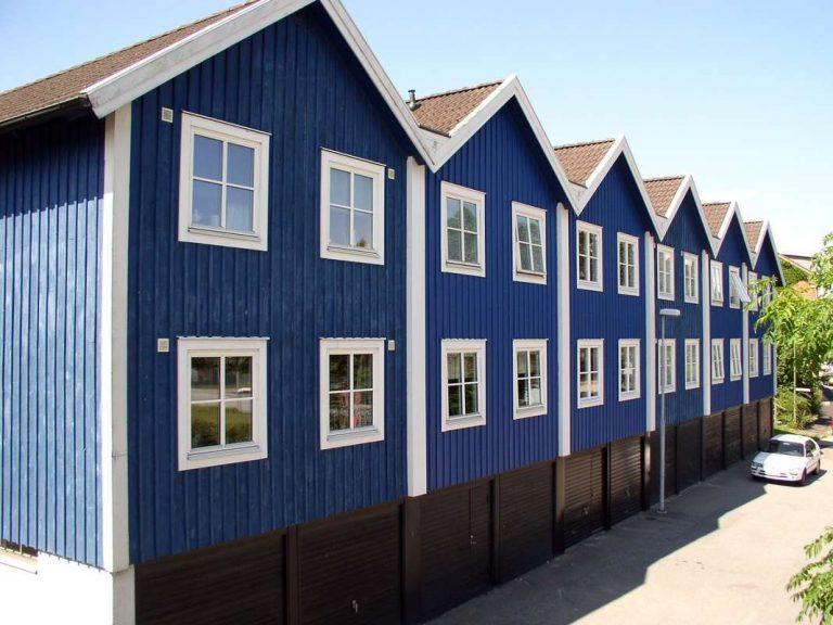 casa-container-fachada