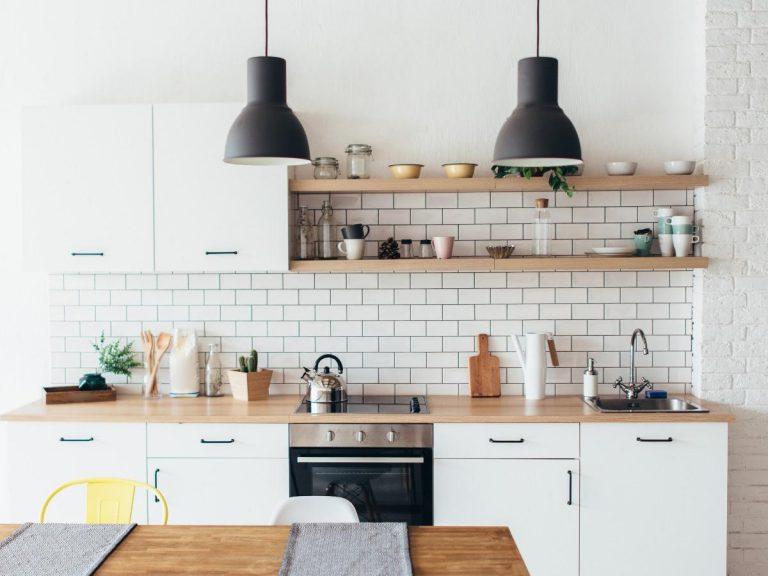 claves-reformar-cocina-forma-eficiente-sostenible