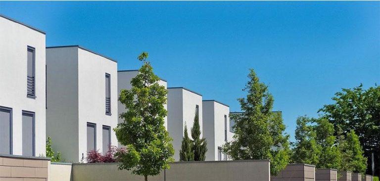 fachada-edificios-consumo-casi-nulo