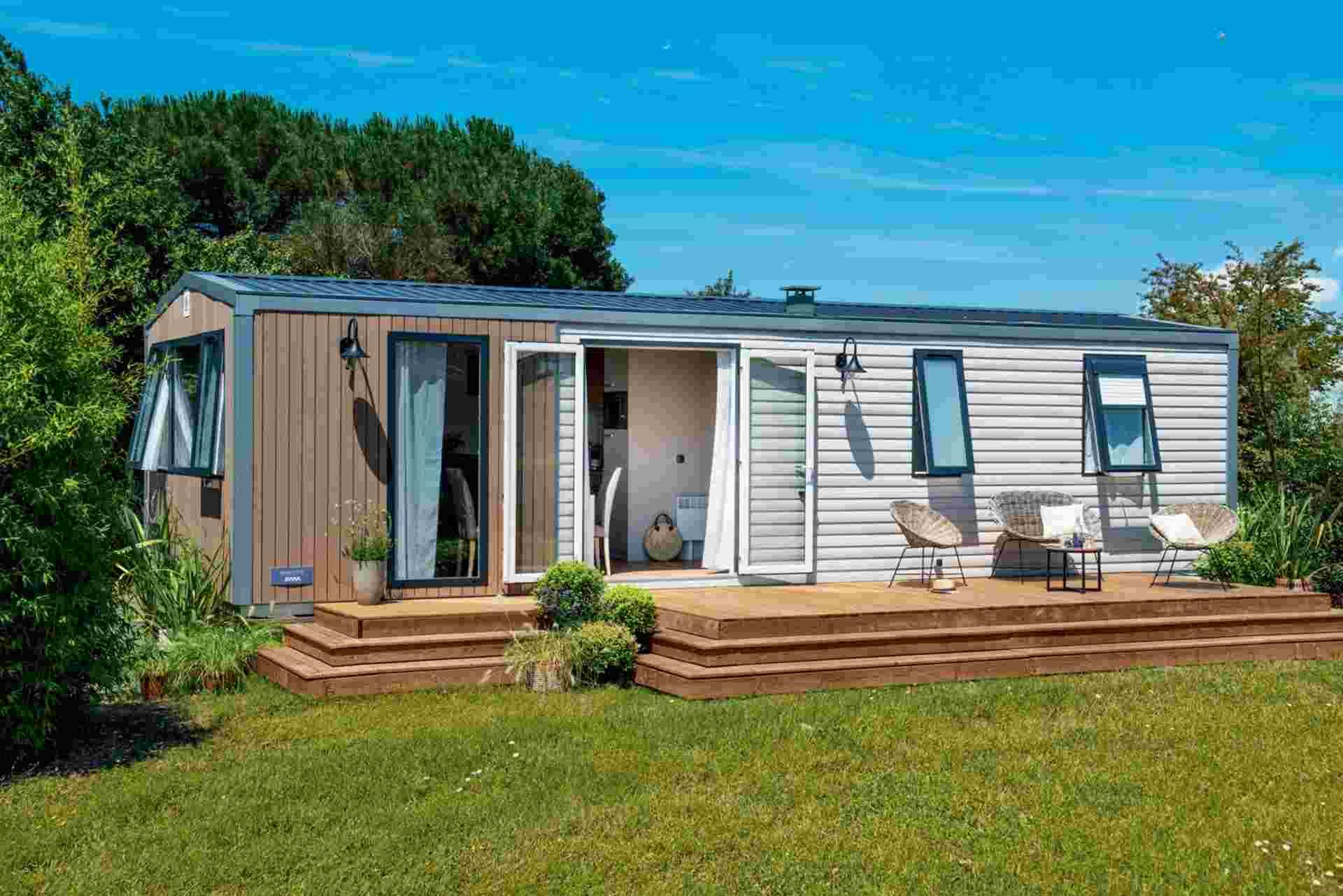 fachada-modelo-mobile-home