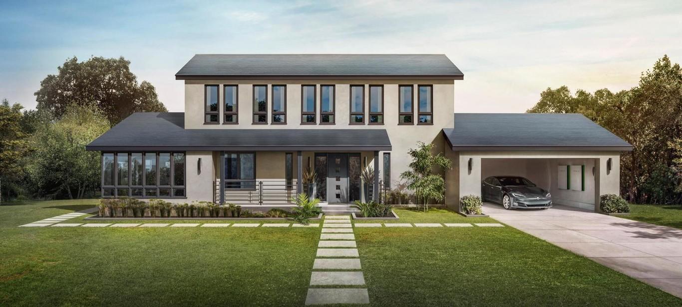 tejas-fachadas-solares-negras-ventajas-modelos