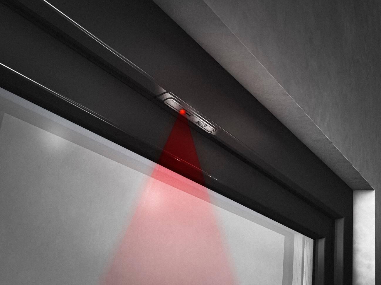 ventana-dispositivo-antirrobo