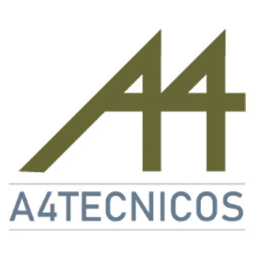 A4TECNICOS