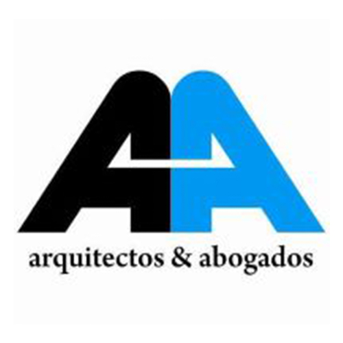 AA Arquitectos & Abogados