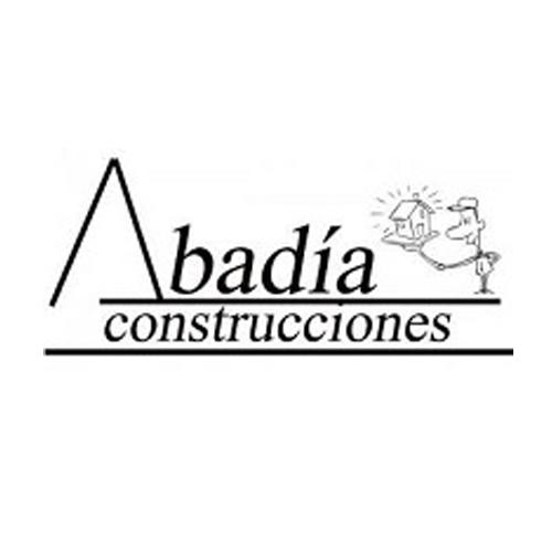 Abadía Construcciones sc