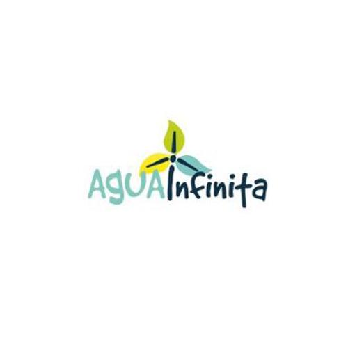 AguaInfinita