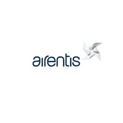 Airentis